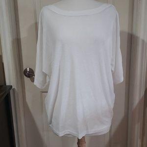 Umgee USA,  white top